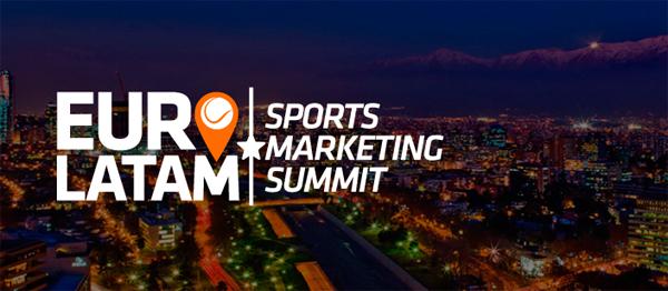 Blinkfire participará en el primer encuentro internacional de marketing deportivo