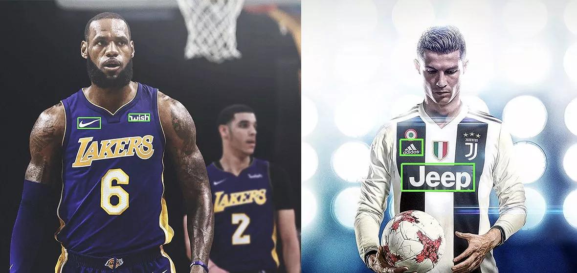 Traspasos de jugadores: los casos de Cristiano y LeBron