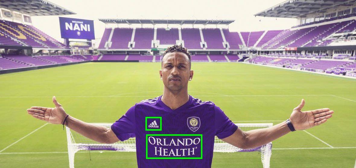 Arranca la temporada 2019 de la MLS